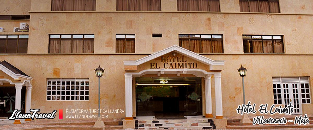 hotel-el-caimito