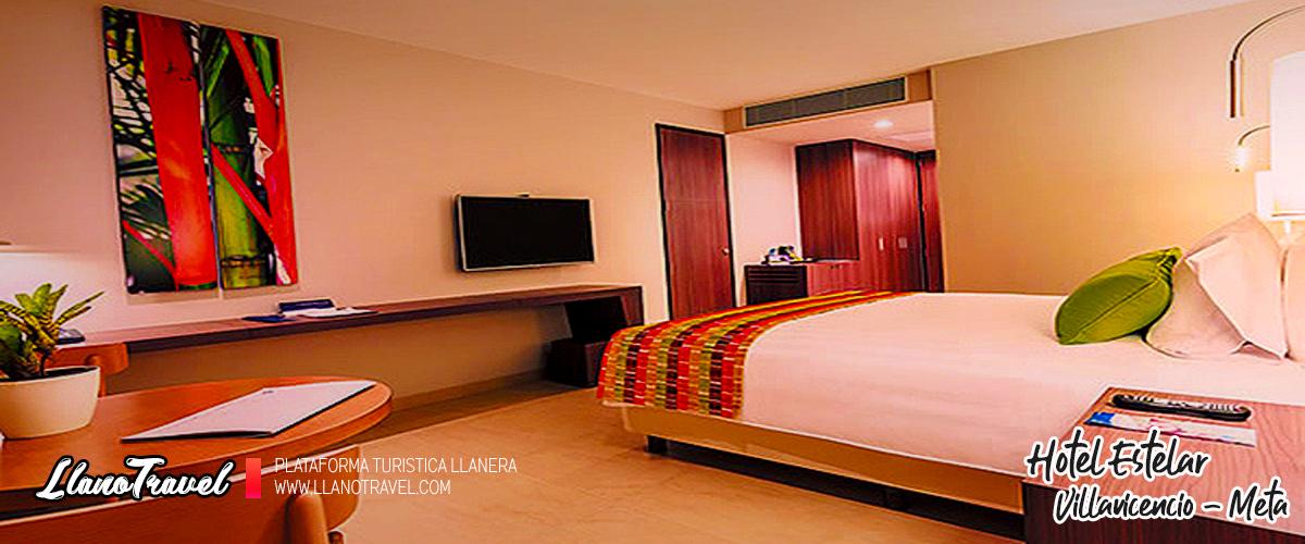 hotel-estelar-villavicencio
