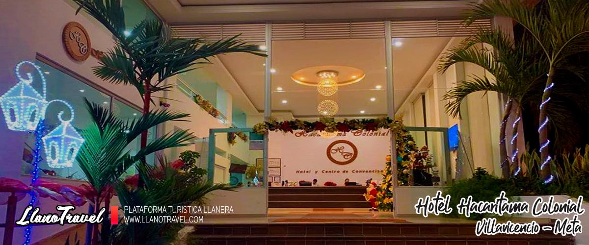 hotel-hacaritama-colonial