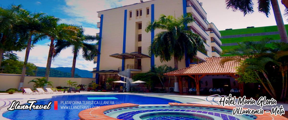 hotel-maria-gloria
