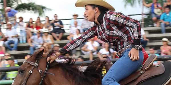 concurso-mujer-vaquera