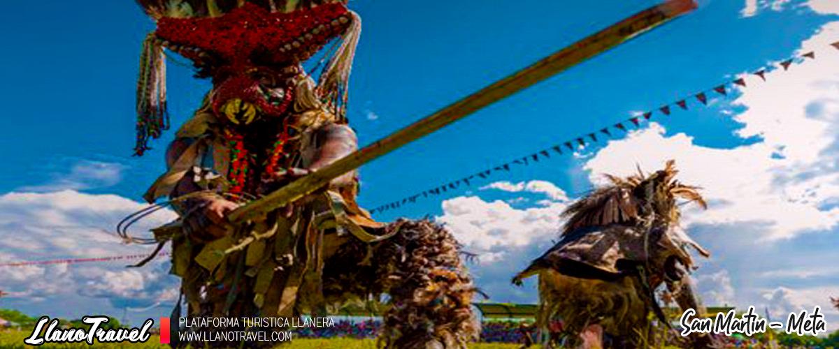 festival-cuadrillas-san-martin
