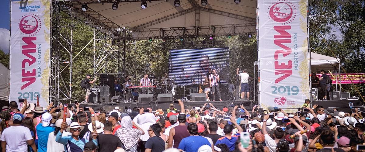 festival-de-verano-manacacias