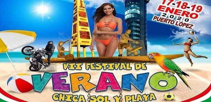 festival-de-verano-sol-y-playa
